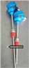 防爆热电阻WZPK2-240/WZPK-241/WZP2-140