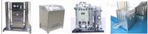 HO系列高纯度制氧机