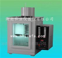 發動機冷卻液泡沫傾向測定儀SH/T0066