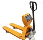 DCS-XC-F不銹鋼電子叉車秤