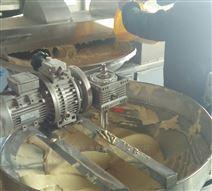 去除氣泡灌裝機  千葉豆腐加工設備