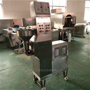 RW-200型-粉条丸子机 蔬菜油炸丸子机  肉丸成型设备常年供应