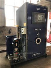 DS-600燃油蒸汽发生器