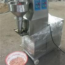 香菇肉丸、制造肉丸成型机