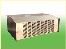 ATOP净化型臭氧发生器