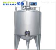 YT-023-乳化罐