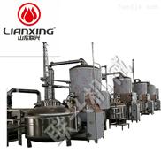 2016Z新型肉制品多层烘干机生产厂家