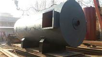 漯河安阳燃油气低碳热风炉厂家报价