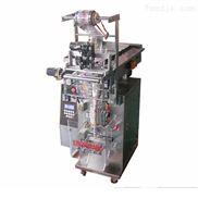 链斗式自动包装机