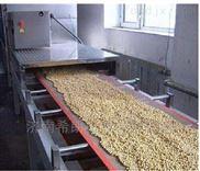40HMV 大豆磷脂干燥机  山东济南希朗微波