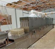15p 济南烟叶空气能干燥设备 希朗微波厂家