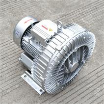 脱水设备专用0.85KW高压鼓风机