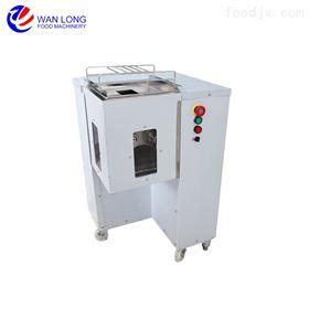 QJA-50多功能切肉机,自动五花肉肥牛梅花肉切片机