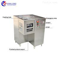 QJB-80供给商用食堂餐厅,多功效切肉机