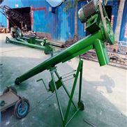 優質耐用布置方便靈活 粉煤灰出庫機xy1