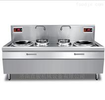 濟南工業北路廚房設備廠家選擇要謹慎