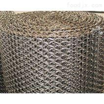 厂家直供各种不锈钢网带