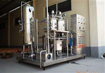 啤酒设备 糖化锅 发酵罐 灌装机等