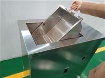 合肥餐飲火鍋油水分離機