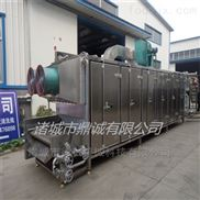 蔬菜脫水烘干機設備諸城德仁機械常年生產