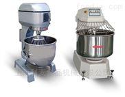 全自动食品加工设备和面机