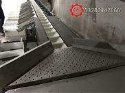 海参鲍鱼重量分选机,厂家直销欢迎选购