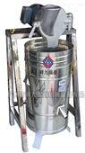 果蔬加工设备果汁机