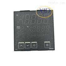 原裝神港BCD2R00-00溫控儀