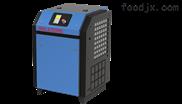 英国格素微油双螺杆空气压缩机