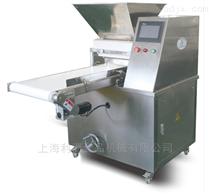 上海利麦蛋糕灌浆机