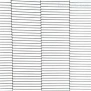 大量供应各种尺寸不锈钢乙型网带