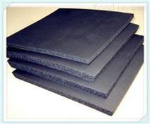 橡塑板(橡塑保溫板)廠家