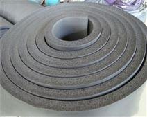 空调橡塑板价格报价产品介绍