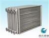 FUL15×10-2导热油散热器
