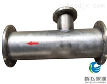 SQS型生水加热器