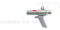 日本大泽 OSAWA吸尘枪W101原装进口特价