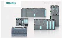 1FL6066-1AC61-2AA1西门子伺服1.75KW电机