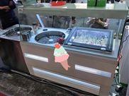 胶南商用单模冰棒机