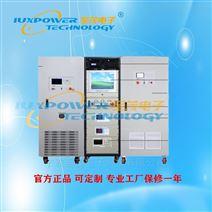 供应充电盒老化测试装置系统