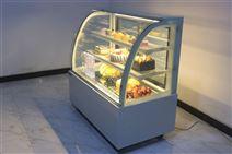 隨州哪里有賣冷藏展示柜