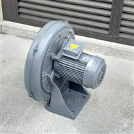 1.5KW全风CX-100A中压鼓风机现货