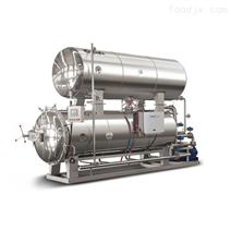 肉制品杀菌设备 食品深加工设备