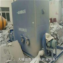 匀质板废料粉碎回收机废料再生原理运行方式
