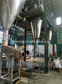 氧化锌喷雾干燥机