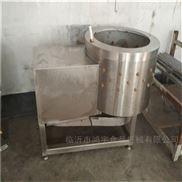 600牛羊肚-圆筒清洗机-鸿宇食品机械
