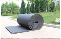 (橡塑板價格)發泡橡塑保溫板