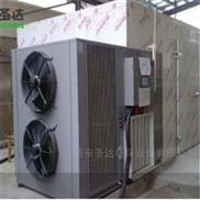杏子烘干用空气能热泵烘干机的好处