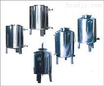 水箱、儲罐