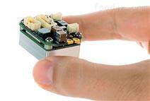 INGENIA小型直流驅動器