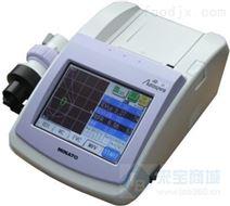 美能肺功能仪